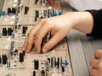 kmm-Circuit-Card-Assembly-slim-1170x388_2